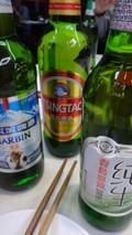 Beer_20141121