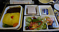 Lunch_20141121