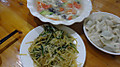 Lunch_20151113